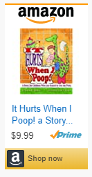 it hurts when i poop howard j bennett constipation remedies