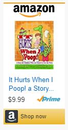 it hurts when i poop howard j bennett constipation remedies